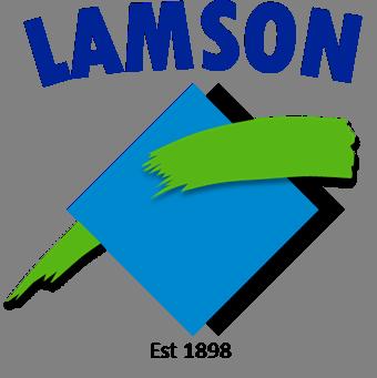 nsw logo lamson (1).png