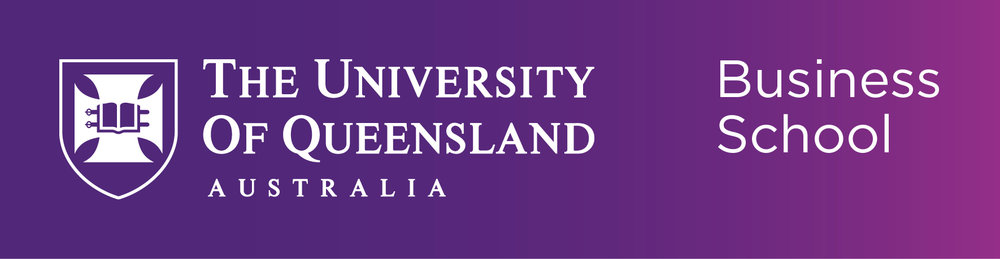 UQ Logo_Sponsorship_Business School.jpg