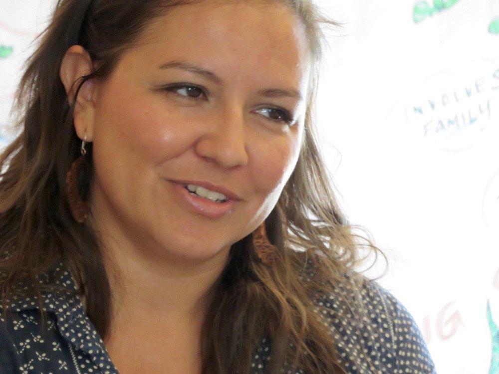 Valerie Segrest portrait.jpg