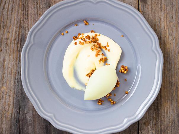 applesorbet-med-vit-chokladcremeux-och-krispigt-bovete.jpg