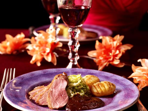 sveriges-masterkock-romantisk-middag.jpg