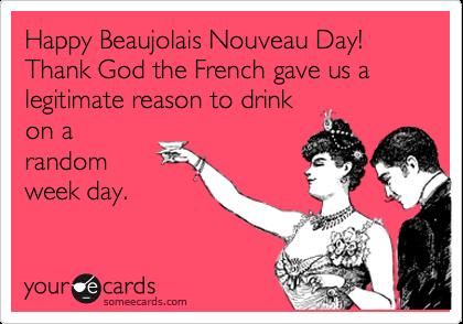 BeaujolaisHumor.png