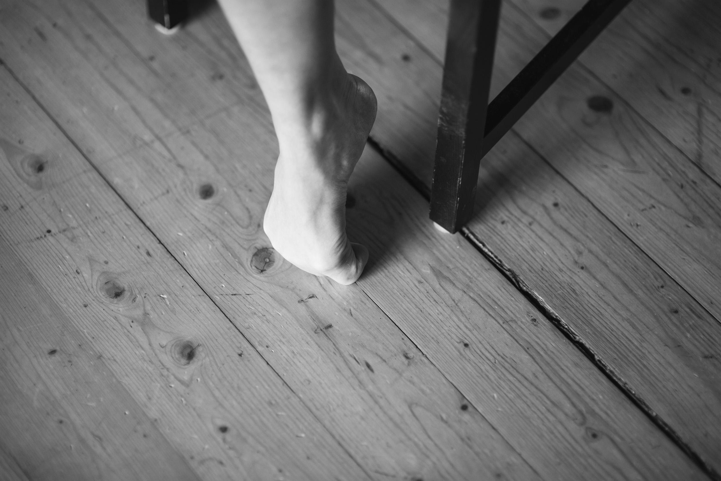 Foto Victoria Stillwell