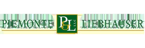 logo_long_name3.png