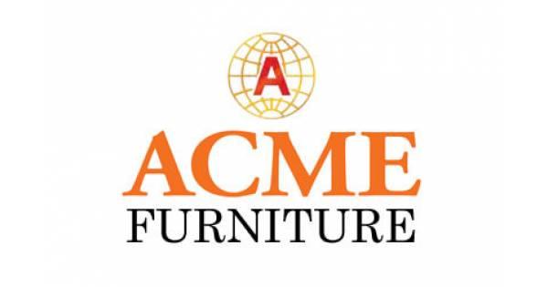 ACME-Furniture-600x315.jpg