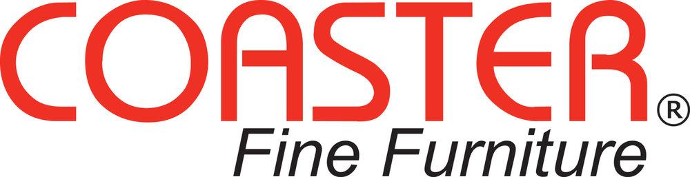 COASTER-Logo-HiRes.jpg