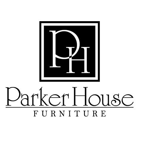 parker house 2.jpg