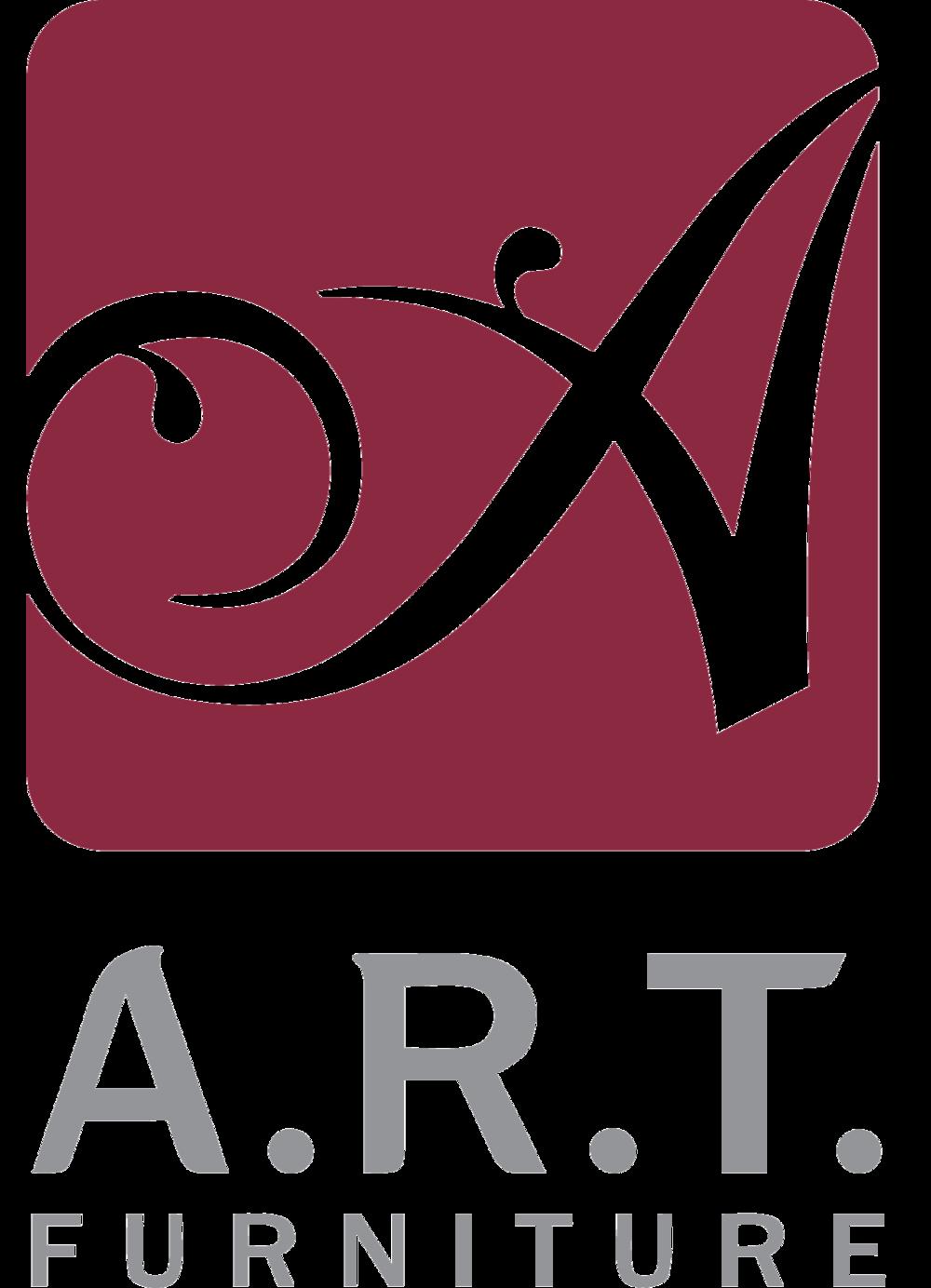 art furniture.png