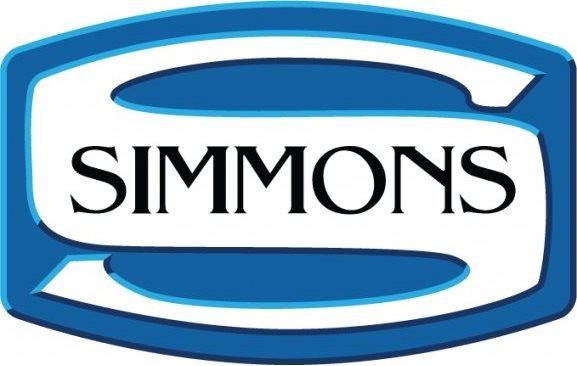 simmons-logo-1.jpg