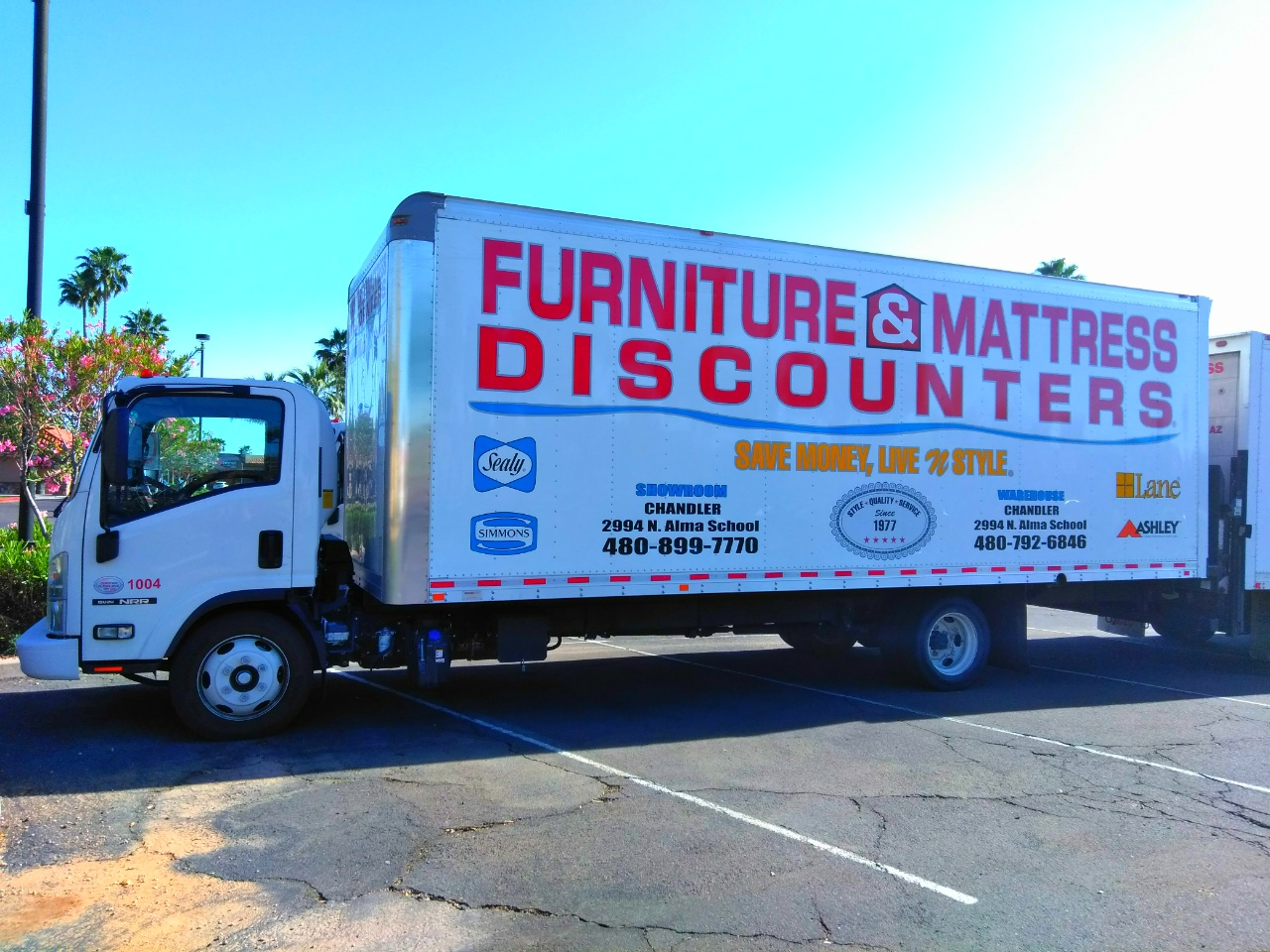 md price charming busters edgewood ode near in furniture discounters with sets mattress liquidators maryland bedroom stores baltimore accent cheap