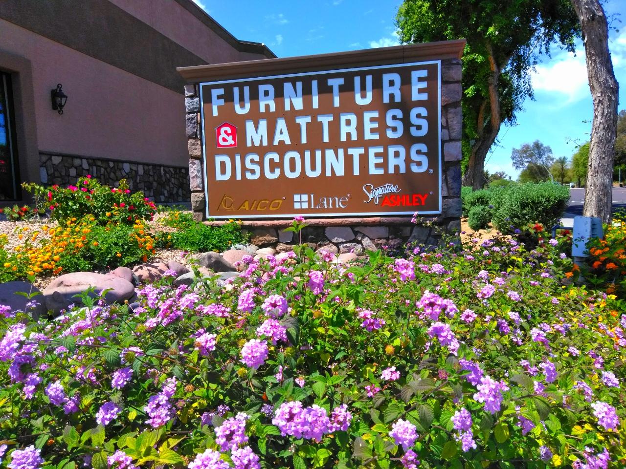 size azfurniture pictures design mesa of dallas furniture terrificure terrific and az full ga discounters mattress