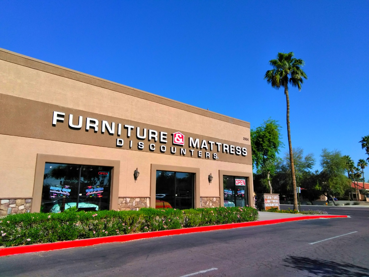 mattress with maryland sets edgewood stores furniture charming discounters bargain price md bedroom busters online odenton accent baltimore near
