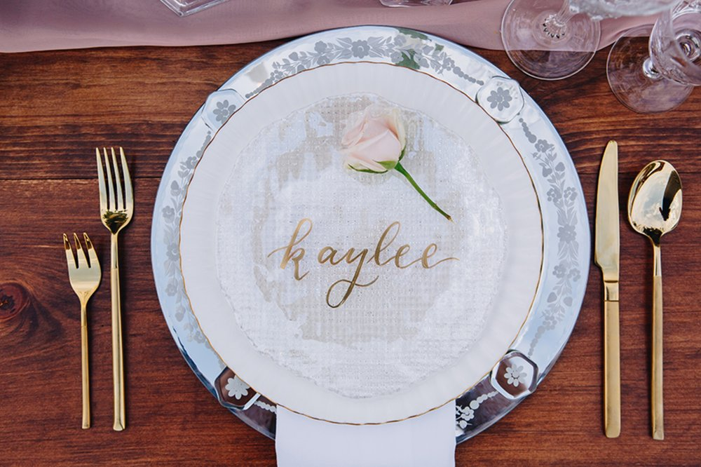 77tablescape.jpg