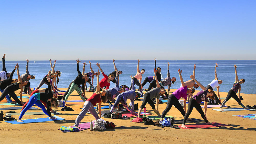 sd-san-diego-yoga-festival-20170128-010.jpg