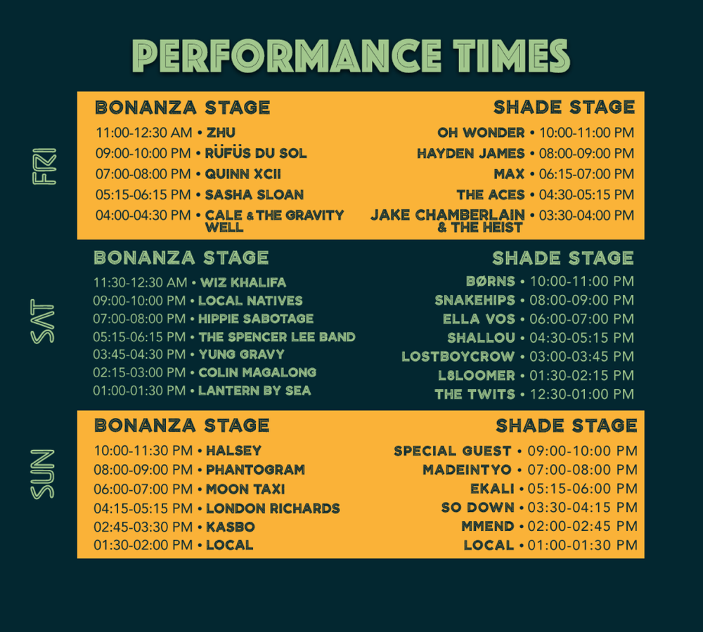 SetTimes_web-2.png