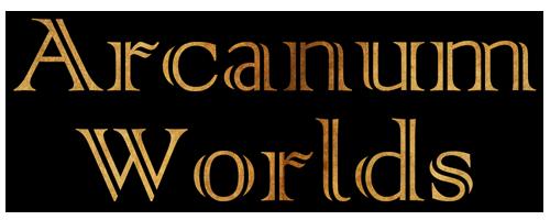ArcanumWorldsTitle.png