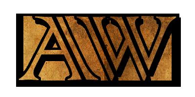 ArcanumWorldsLogo.png