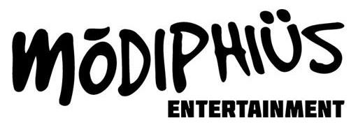 Modiphius.jpg