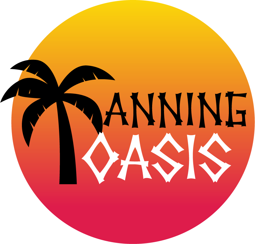 Tanning Oasis