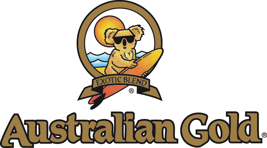 Australian-Gold.png