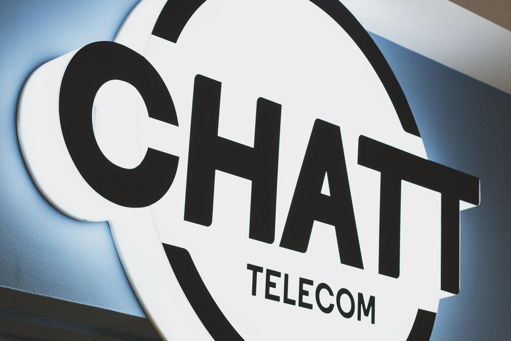 chatt-telecom-profile.jpg
