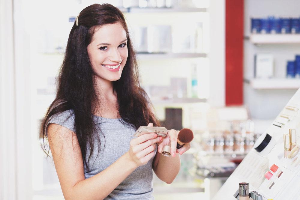 healthyworld-pharmacy-profile.jpg