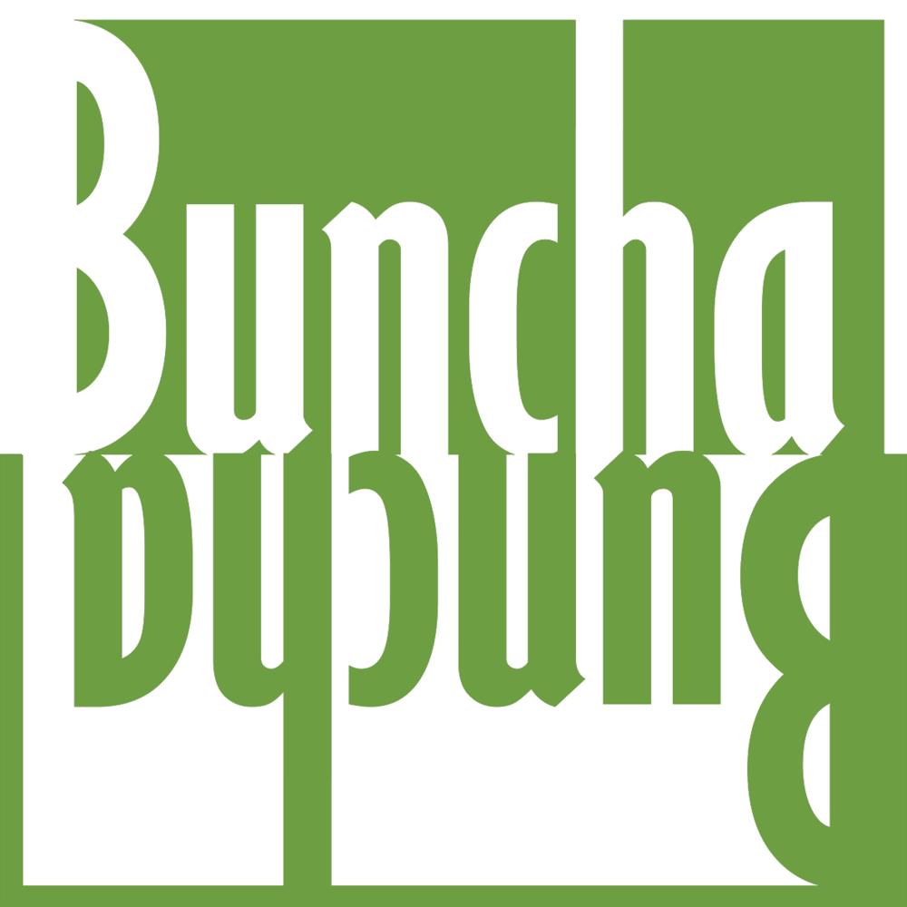 Buncha Buncha