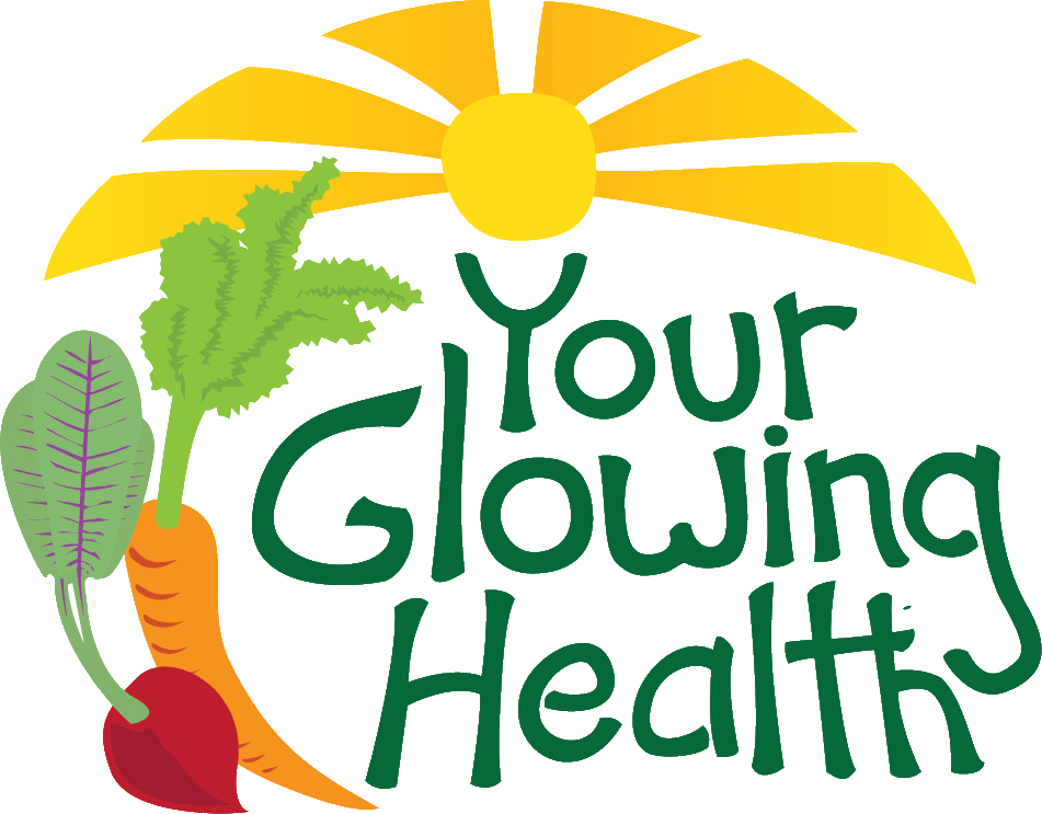 Your Glowing Health
