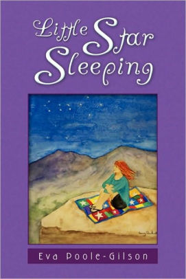 "Little Star Sleeping -      ""The heroine of Little Star Sleeping is Gracie Ann, a passionate seventeen-year old. She's made some serious problems for herself and finds herself embroiled in family troubles. Her mother decides to pull her, unceremoniously, from her home in Wisconsin and set her down on a Native American reservation in the upper Mojave Desert. Gracie's aunt—only dimly remembered--teaches there.     Gracie meets the Native American healer; he seems to have been waiting for her. She is drawn from her rebellious unsociability into his sweat lodge, swept up in the power of the lodge, and soon pressed into aiding her aunt in the classroom, sharing the writing of poetry with the young 'rez' students—the 'coyotes.'     In spite of stubborn pride, Gracie has her heart pried open by love, a vision quest, and tragedy….     A Native American reservation creates the perfect setting for this compelling coming-of-age novel. This is a book you don't want to miss.""– Jane Elsdon, 2005 Poet Laureate of San Luis Obispo, California, and prize-winning author of poetry, short fiction, and seven books.Note: Second Edition coming from Late Morning Press, summer 2018"