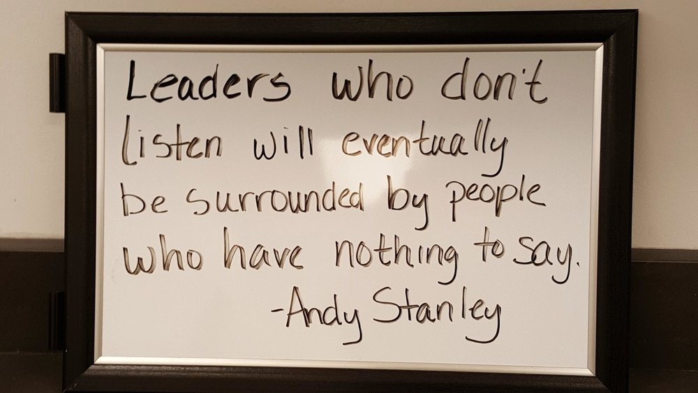 bad leaders.jpg
