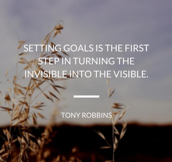 Tony-Robbins-Setting-goals-is.png