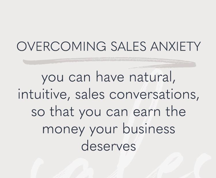 SalesAnxiety.jpg