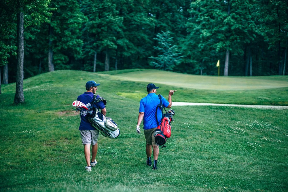 Two Golfers.jpg