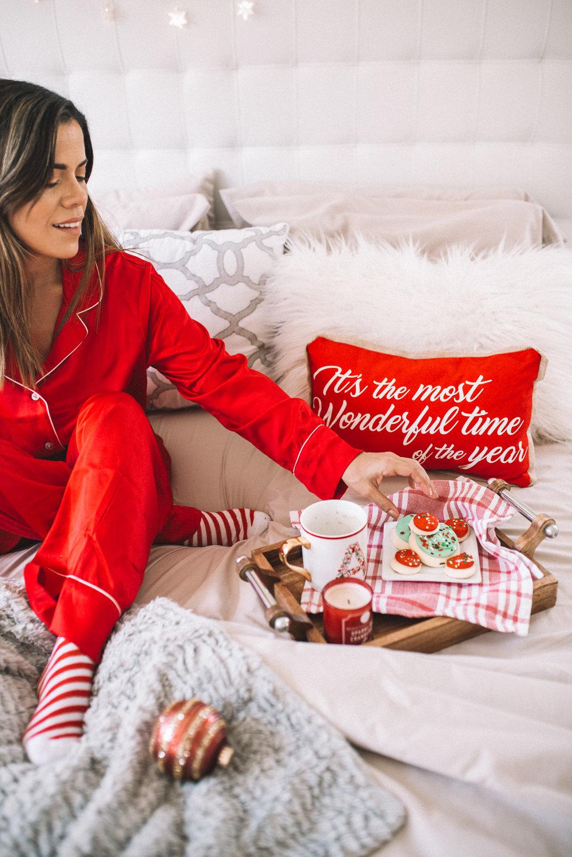 US-CHRISTMAS 2018-5.jpg