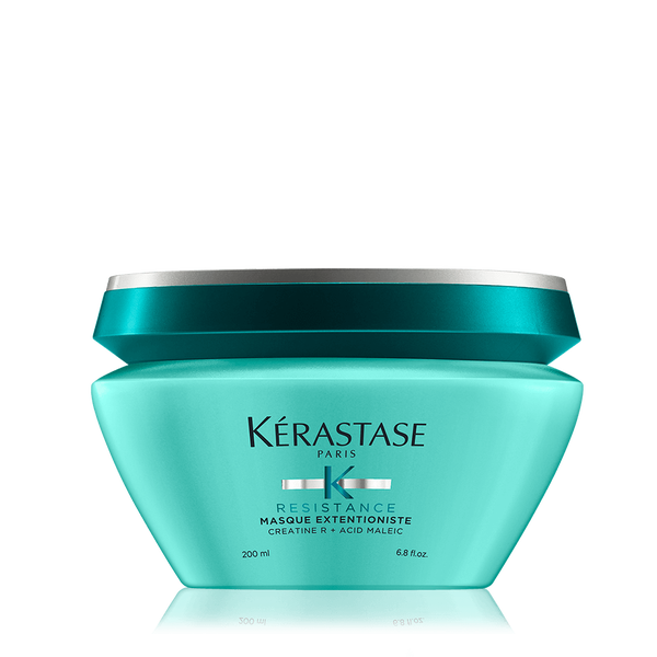 kerastase-resistance-masque-extentioniste-hair-mask.png