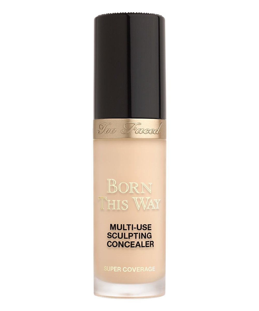 too063_toofaced_bornthiswaysupercoveragemultiusescultingconcealer_nude_1_1560x1960-xlrqf.jpg