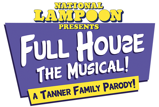 Full-house-musical-parody-logo.png