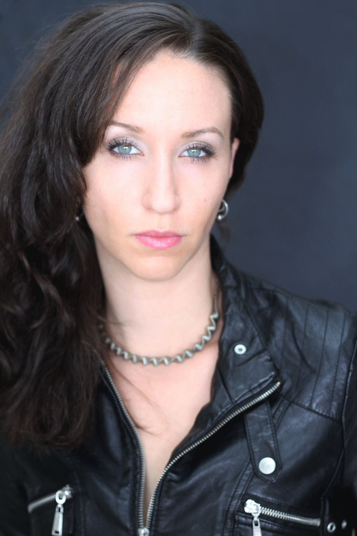 Kira Alvarez-Rocker 2.JPG