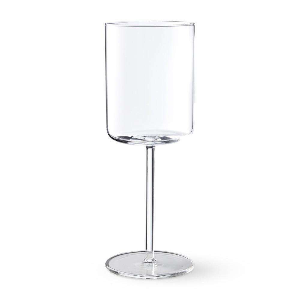 schott-zwiesel-modo-red-wine-glasses-z.jpg