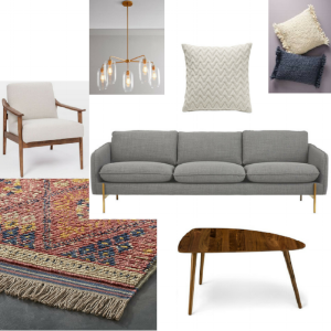 High Low _ High MCM Living Room.png