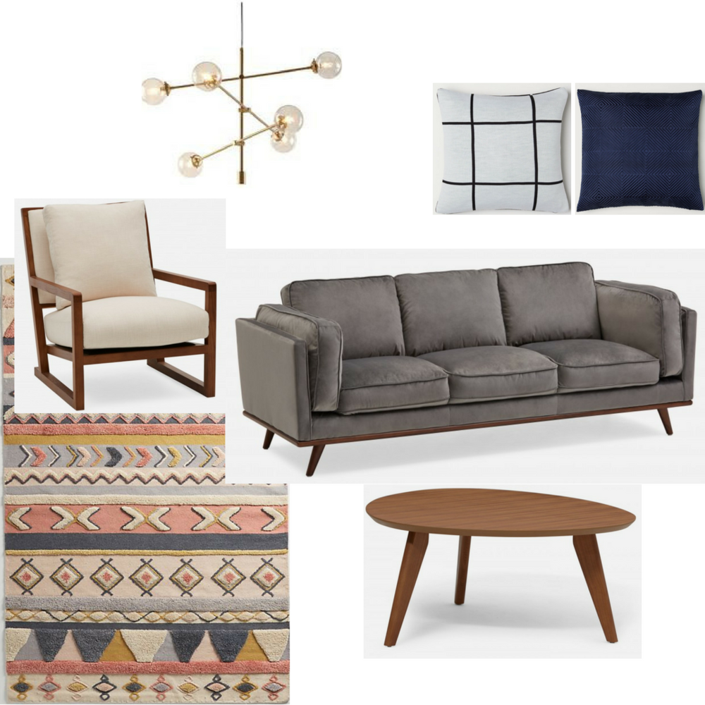 High - Low _ Low Living Room MCM.png