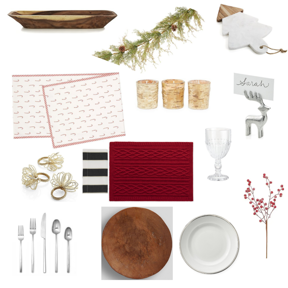 Christmas Tablescape Decor Design Table Setting.png