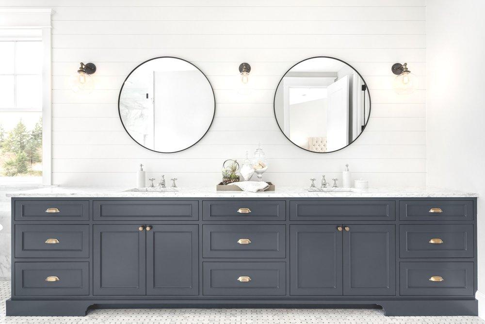 Interior Design- Shara Eppert Design