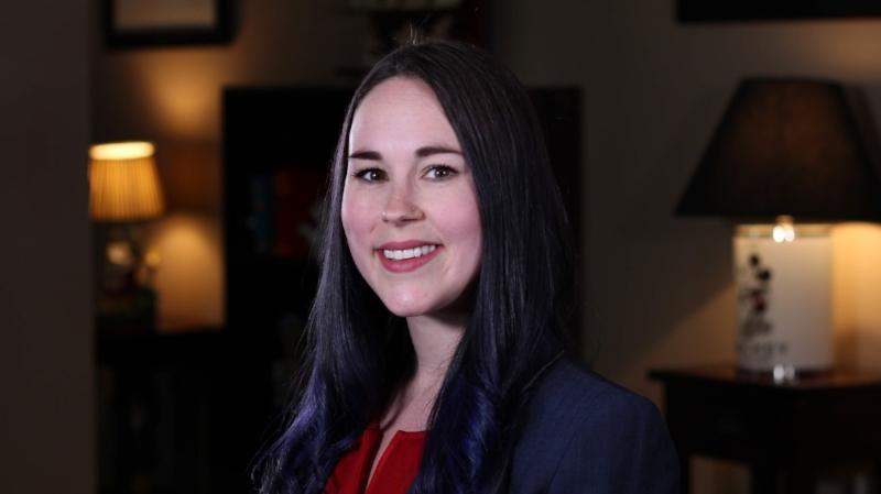 Jessie Cuzner
