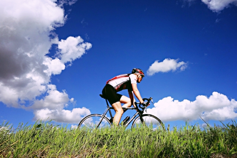 bicycle-bicyclist-bike-128202.jpg