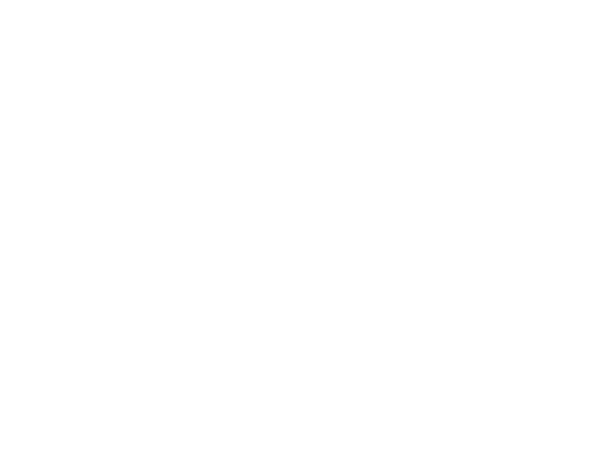 Fielder's Choice Ice Cream