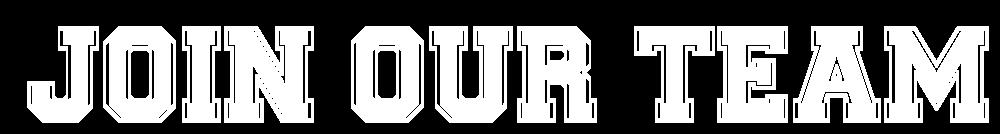 JoinOurTeam.png