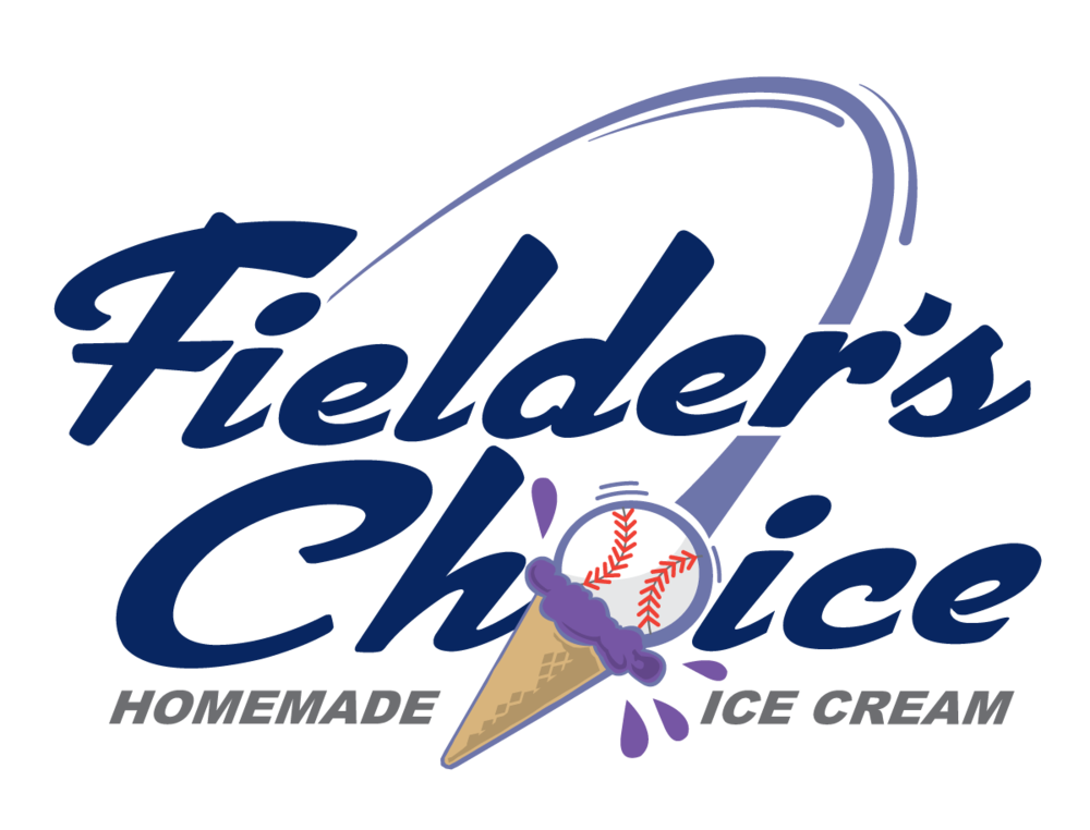 fielder's-choice-LOGO.Apply.png