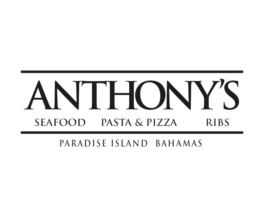 Anthonys.png