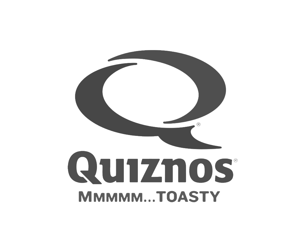 Quiznos.png